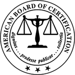American Board of Certification