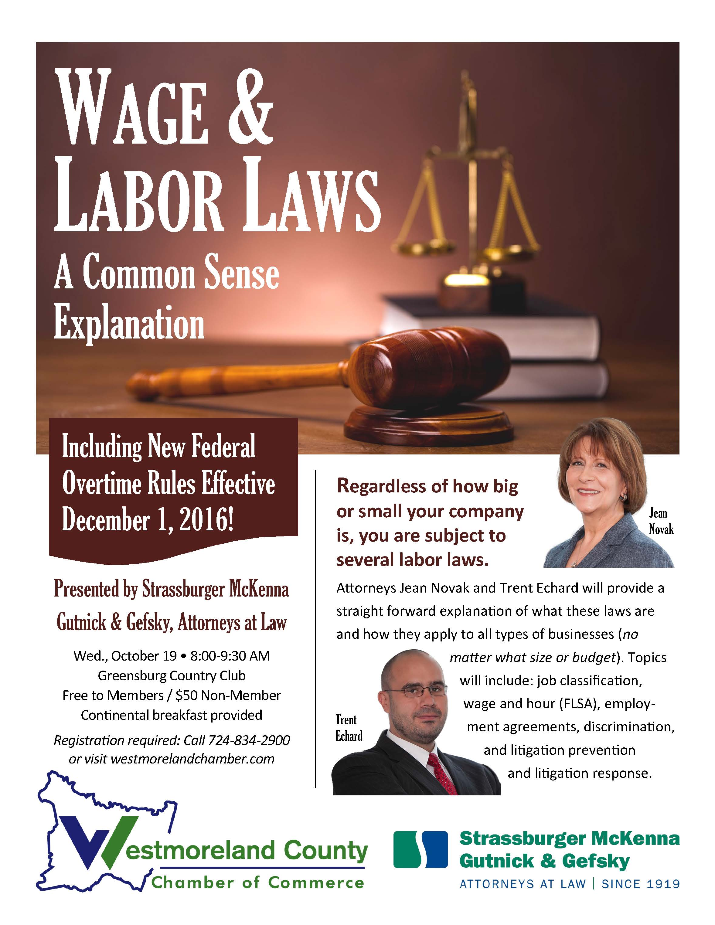 the wages policy adopted by the Apa policy guides apa policy guide on housing adopted by the legislative and policy  rising housing costs and stagnating wages for low-wage jobs 2 low-wage .