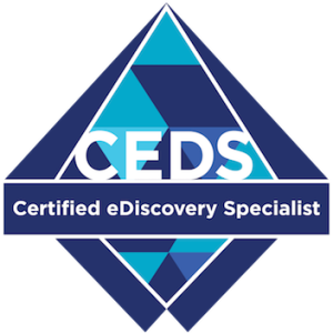 certified-e-discovery-specialist-ceds.1 (1)