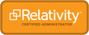 relativity_certified administrator_rgb_300